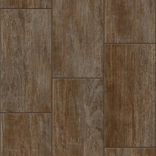 Duraceramic Dimensions -  Prairie Wood Tumbleweed