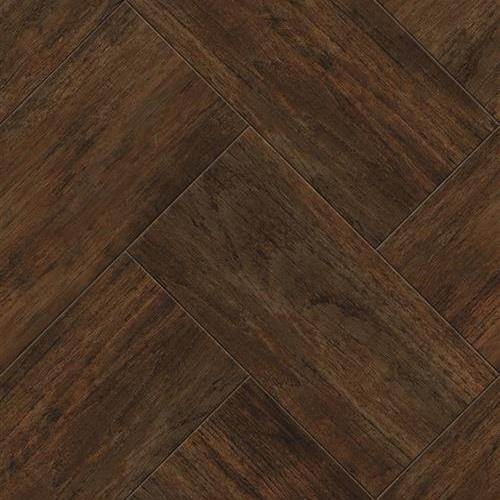 Duraceramic Dimensions -  Prairie Wood Rain Barrel