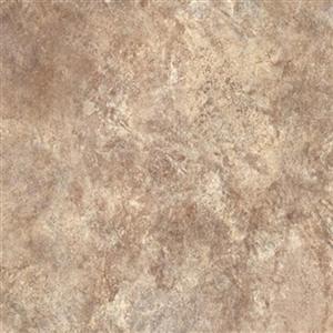 LuxuryVinyl Ovations-TexturedSlate TE34 Sand