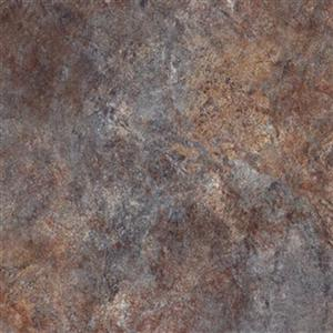 LuxuryVinyl Ovations-TexturedSlate TE39 Bluestone