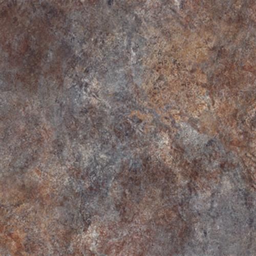 LuxuryVinyl Ovations-Textured Slate Bluestone  main image