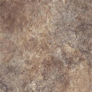 LuxuryVinyl Ovations-TexturedSlate TE49 Brown