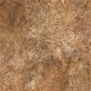 LuxuryVinyl Ovations-TexturedSlate TE54 Clay