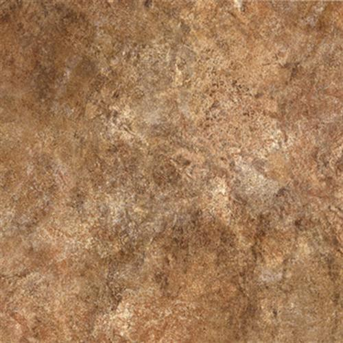 Ovations-Textured Slate Clay