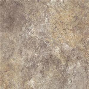 LuxuryVinyl Ovations-TexturedSlate TE87 Sage