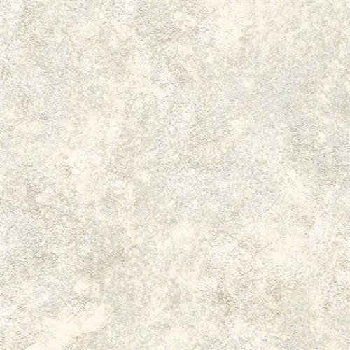 Duraceramic-Mercer Tile Fired White