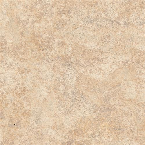 Duraceramic-Mercer Tile Fired Bisque