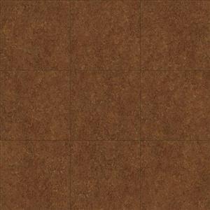 LuxuryVinyl TimelessStructure-TerraNova AM110 Pottery
