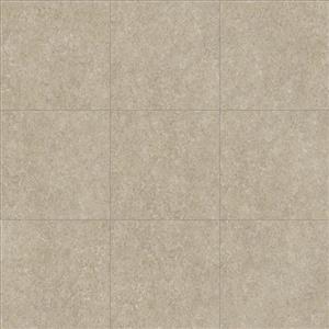 LuxuryVinyl TimelessStructure-TerraNova AM111 Alabaster