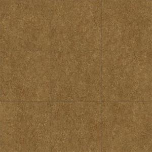 LuxuryVinyl TimelessStructure-TerraNova AM112 Saffron