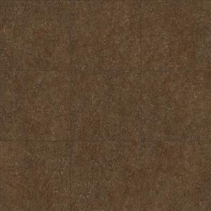 LuxuryVinyl TimelessStructure-TerraNova AM113 WoodBark