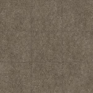 LuxuryVinyl TimelessStructure-TerraNova AM114 Shale