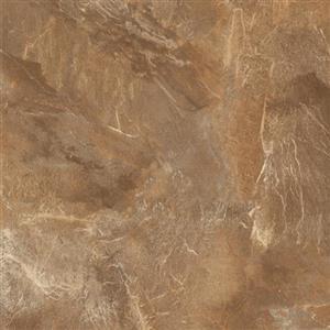 LuxuryVinyl DuraceramicOrigins-VillageSlate VS46 TigerEye