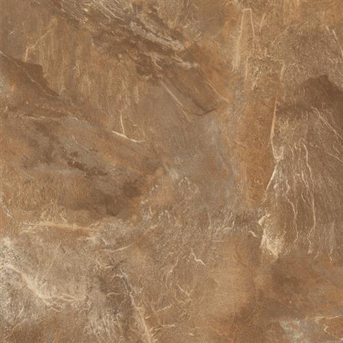Duraceramic Origins -  Village Slate Tiger Eye