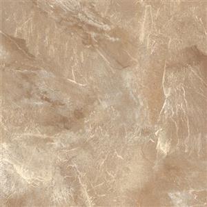 LuxuryVinyl DuraceramicOrigins-VillageSlate VS74 SwankySilk