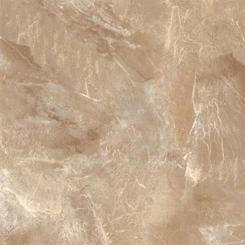 Duraceramic Origins -  Village Slate Swanky Silk