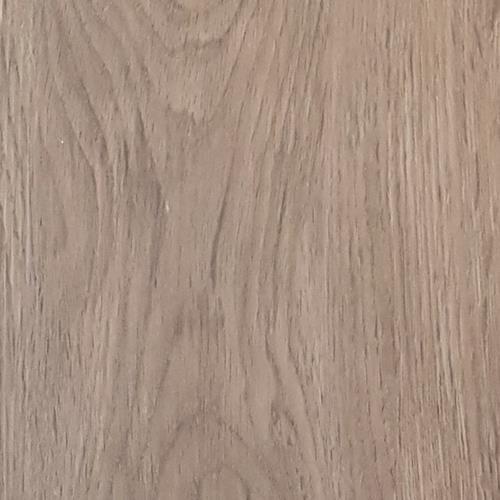 Smoky Oak - Char
