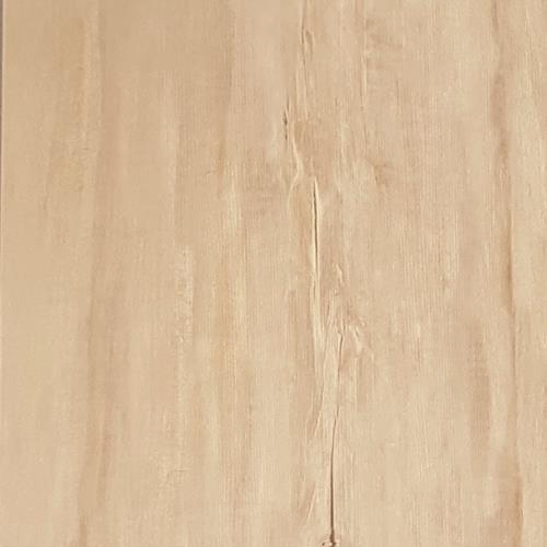 Applewood - Tannin