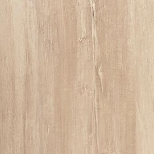 Triversa Prime Applewood - Frosted Coffee