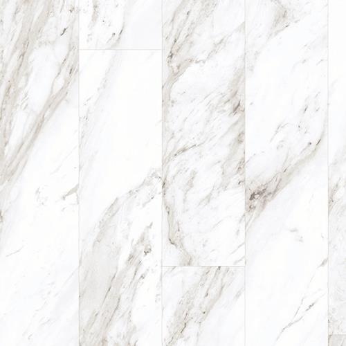 Triversa Prime Carrara - White Frost 18X48