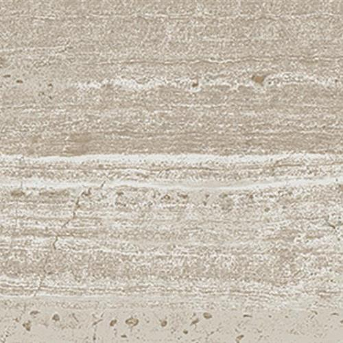 A close-up (swatch) photo of the Mist flooring product