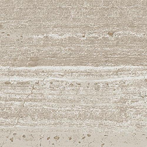 Duraceramic Dimensions -  Travertino Mist