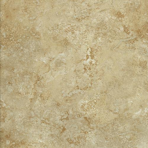 Endurance Tile-Quarry Sand