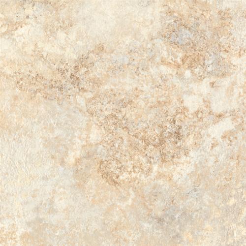 Duraceramic-Rapolano Shoreline Mist
