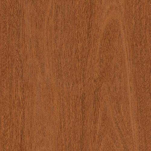 Endurance Plank-Cherry Cinnamon