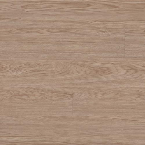 Timeless Impact - White Oak