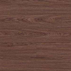 LuxuryVinyl TimelessImpact-WhiteOak WK102 Raisin