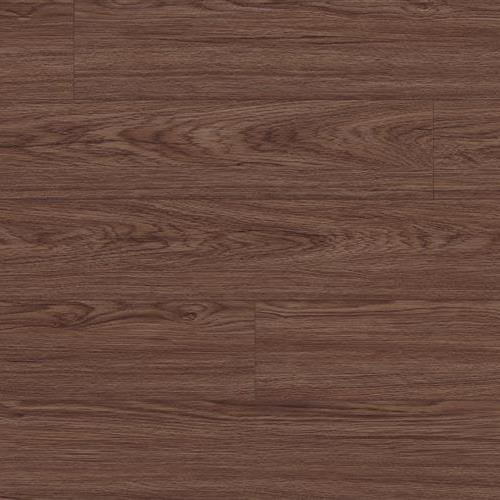 Timeless Impact - White Oak Raisin