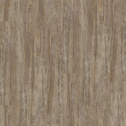 Timeless Structure - Hickory Flax