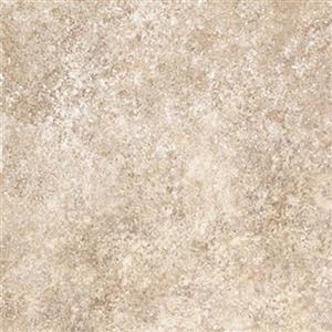 LuxuryVinyl Ovations-StoneFord SF14 Almond