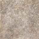 LuxuryVinyl Ovations-Stone Ford Stone Greige  thumbnail #1