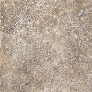 LuxuryVinyl Ovations-StoneFord SF34 StoneGreige