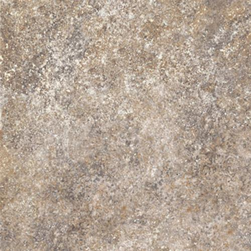 ProductVariant swatch small for Stone Greige flooring product
