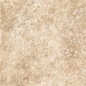 LuxuryVinyl Ovations-StoneFord SF41 Wheat
