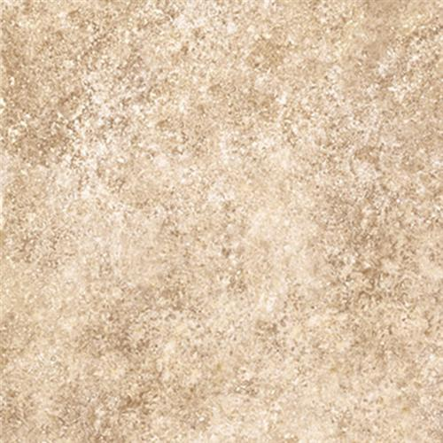 LuxuryVinyl Ovations-Stone Ford Wheat  main image