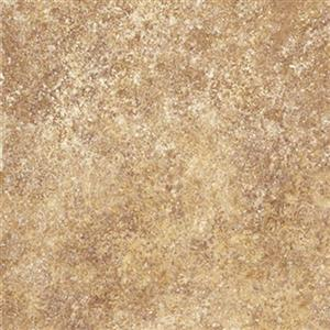LuxuryVinyl Ovations-StoneFord SF47 GoldenClay