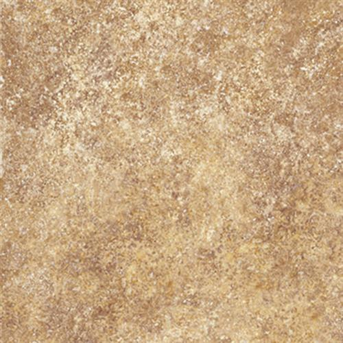 Ovations-Stone Ford Golden Clay