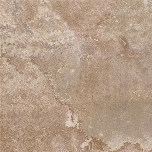Duraceramic-Rustic Stone Light Beige