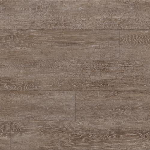 ProductVariant swatch small for Ridgewood flooring product