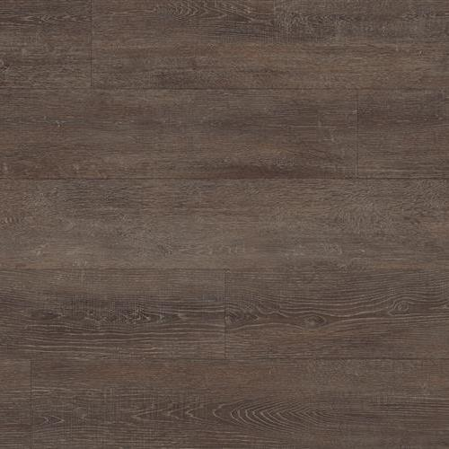 Swatch for Castlegate flooring product