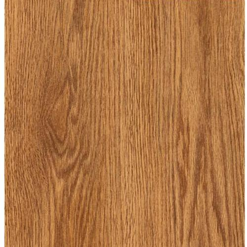 Carefree Plank-Oak Golden Oak