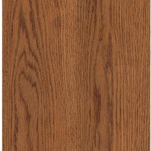 Carefree Plank-Oak Dark Oak
