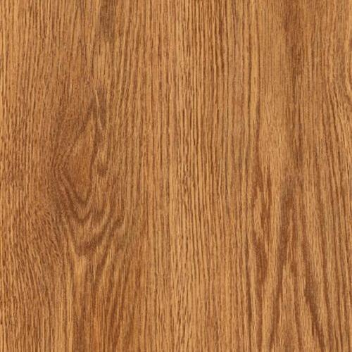 Carefree Plank-Oak Golden Oak