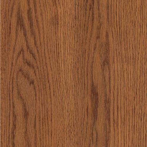 Carefree Plank-Oak Dark Oak