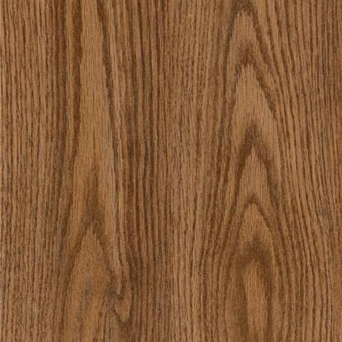 Carefree Plank-Oak Natural Oak