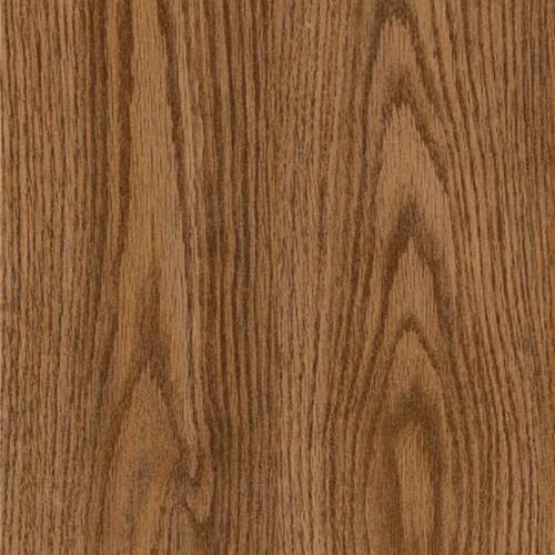Carefree Plank-Oak Natural Oak